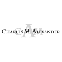 Welcome to the Chamber, CharlesMAlexander.com!