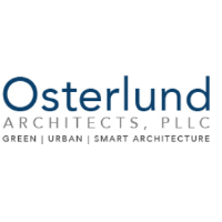 Welcome to the Chamber, Osterlund Architects, PLLC!