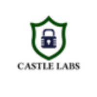 Welcome to the Chamber, Castle Labs LLC!