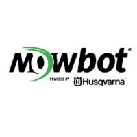 Welcome to the Chamber, Mowbot of Southern Wake County!