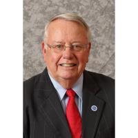 Former Garner Mayor Ronnie Williams Passes Away