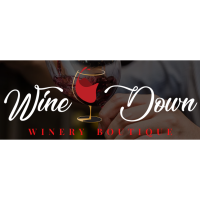 Welcome to the Chamber, Wine Down Winery Boutique!