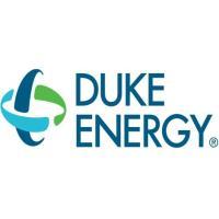 Duke Energy Progress - Powering Business