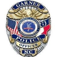 Public Input Session About Garner PD