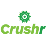 Welcome to the Chamber, Crushr Raleigh!