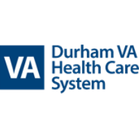 Durham VA Health Care System Announces a New Clinic
