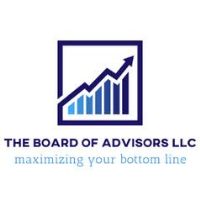 Welcome to the Chamber, THE BOARD OF ADVISORS LLC !
