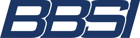Barrett Business Services, Inc