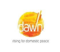 DAWN (Domestic Abuse Women's Network)