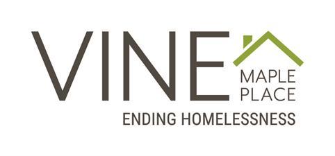 Vine Maple Place
