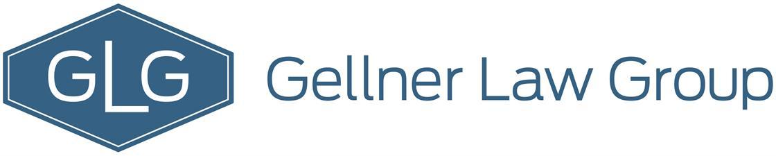 Gellner Law Group