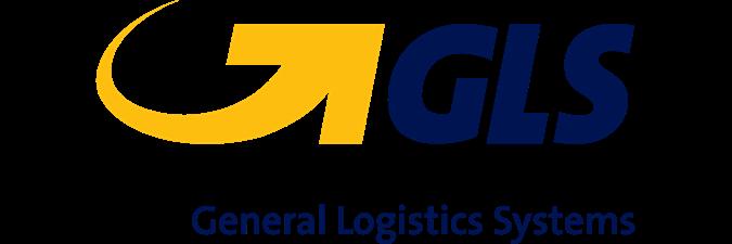 GLS - General Logistics Systems