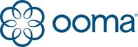 Ooma Inc.