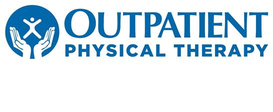 Outpatient Physical Therapy & Rehab Services