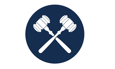 Brumley Law Firm