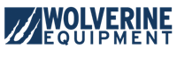 Wolverine Equipment, LLC