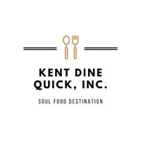 Kent Dine Quick, Inc.