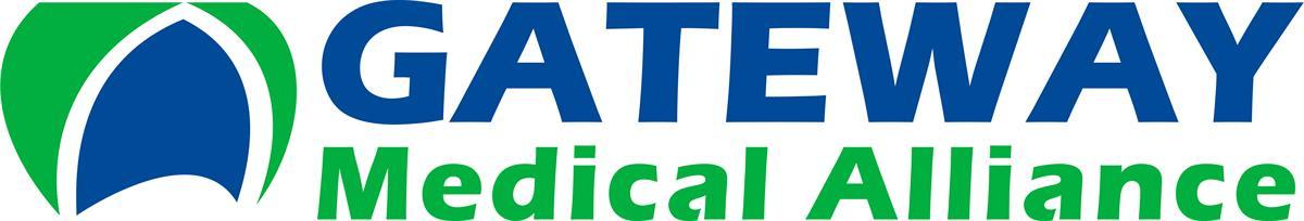 Gateway Medical Alliance
