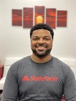 A'lan Edmonson -State Farm Insurance Agent