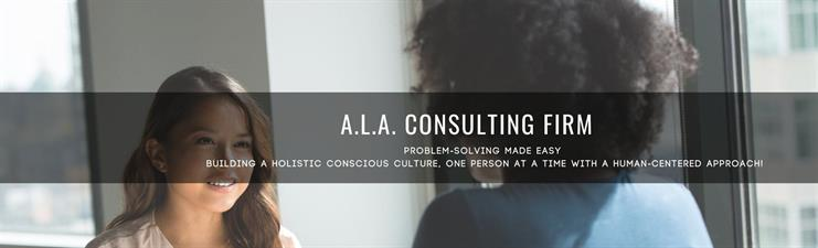 A.L.A.  Consulting Firm