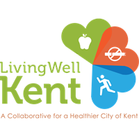 NEW!  Kent WEST HILL Farmers Market brought to you by Living Well Kent