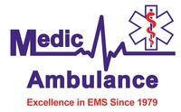 Medic Ambulance Service, Inc.