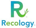 Recology Vallejo-