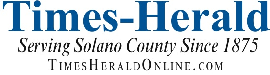 Times-Herald
