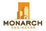 Monarch Engineers