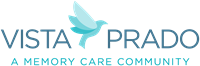 Vista Prado, A Memory Care Community