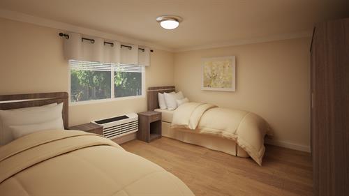 Gallery Image rendering_VPMC_Resident_Room_RevB.jpg