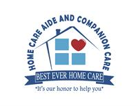Best Ever Home Care