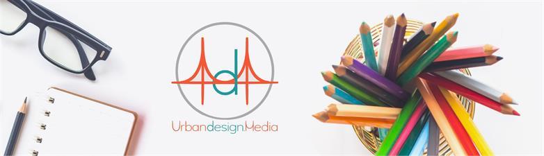 Urban Design & Media