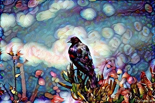 Gallery Image Tymn_Urban_-_Portfolio-_Art-038.jpg