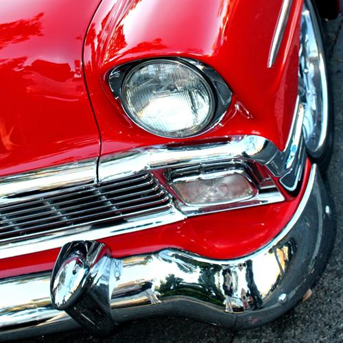 Gallery Image Tymn_Urban_-_Portfolio_-_Photography_-_Cars.jpg