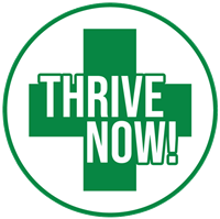 Thrive Now! celebrates joining the Vallejo Chamber of Commerce