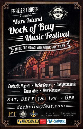 Gallery Image Mare-Island-Dock-of-Bay-Poster-Final.jpg