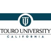 Touro University's Teekz Yenpasook Recognized as 2021 National Student Doctor of the Year