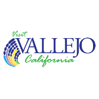 A New Website Launches for Visit Vallejo, CA