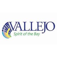 Masks Now Required Indoors and In Enclosed Public Spaces in the City of Vallejo
