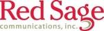 Red Sage Communications, Inc.
