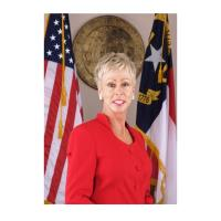 Please join us for a Zoom meeting with NC State Auditor Beth A. Wood, CPA