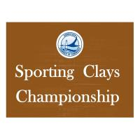 Currituck Chamber Sporting Clays Championship