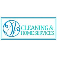 Grand Opening & Ribbon-Cutting Ceremony for DV Cleaning & Home Services