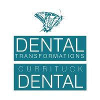 Ribbon-Cutting Ceremony for Dental Transformations