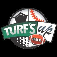 Turfs Up OBX