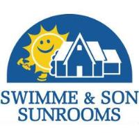Swimme & Son Sunrooms & Remodeling