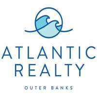Atlantic Realty of the Outer Banks