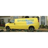 ServiceMaster Premier Services