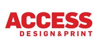 Access Design & Print